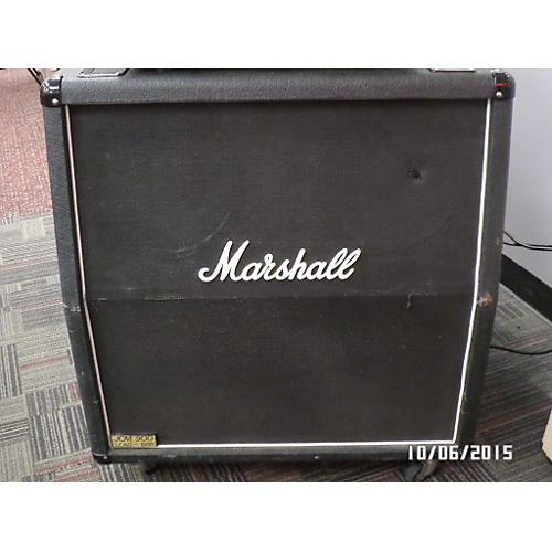 Marshall Jcm 900 1960 Lead Guitar Cabinet