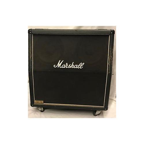 Marshall Jcm 900 Lead 1960 Guitar Cabinet