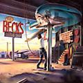 Alliance Jeff Beck - Jeff Beck's Guitar Shop thumbnail