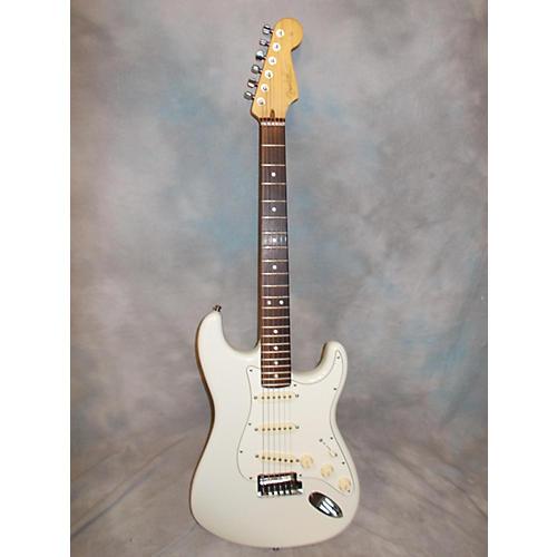 Fender Jeff Beck Custom Shop Artist Series Stratocaster Solid Body Electric Guitar