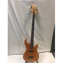 Dean Jeff Berlin Electric Bass Guitar