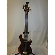 Cort Jeff Berlin Series Rithimic V Electric Bass Guitar