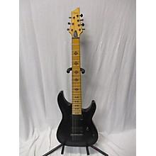Schecter Guitar Research Jeff Loomis Signature Electric Guitar