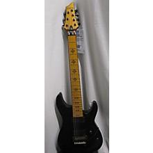 Schecter Guitar Research Jeff Loomis Signature Floyd Rose Electric Guitar