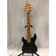Schecter Guitar Research Jeff Loomis Signature Left Handed