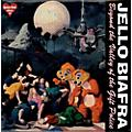 Alliance Jello Biafra - Beyond the Valley of the Gift Police thumbnail