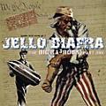 Alliance Jello Biafra - Big Ka-Boom: Part One thumbnail