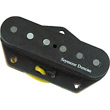 Seymour Duncan Jerry Donahue Electric Guitar Pickup