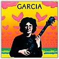 Universal Music Group Jerry Garcia  - (Compliments Of) [LP] thumbnail