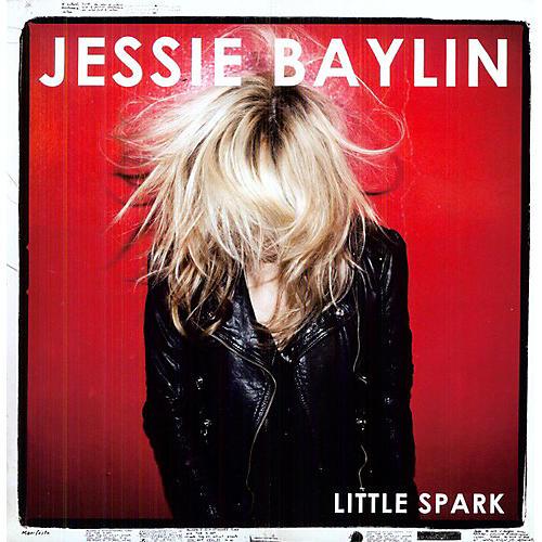Alliance Jessie Baylin - Little Spark