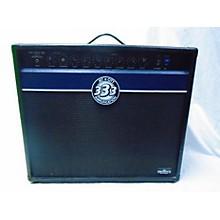 Soldano Jet City 50 Guitar Combo Amp