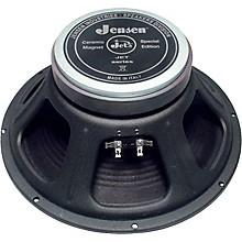 "Jensen Jet Electric Lightning 12"" 75 Watt Guitar Speaker Level 1 8 Ohm"