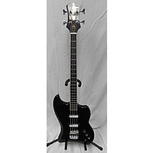 DeArmond Jet-Star Electric Bass Guitar