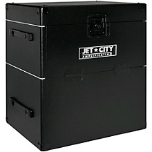 Jet City Amplification JetStream ISO ii 100W 1x12 Guitar Speaker Cabinet