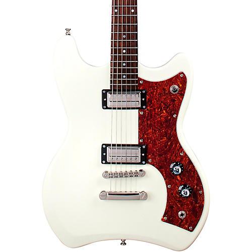 Guild Jetstar ST Electric Guitar