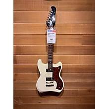 used guild guitars guitar center. Black Bedroom Furniture Sets. Home Design Ideas