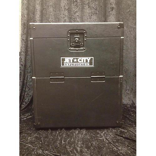 Jet City Amplification Jetstream II Guitar Cabinet