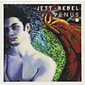 Alliance Jett Rebel - Venus & March thumbnail