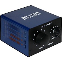 Jet City Amplification Jettenuator Amp Power Attenuator Level 1