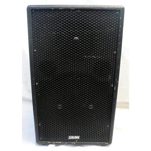 EAW Jf100e Pair Unpowered Speaker