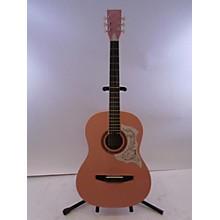 Johnson Jg-100 Acoustic Guitar