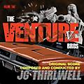 Alliance Jg Thirlwell - Music Of The Venture Bros, Vol. 2 thumbnail