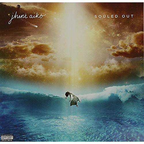 Alliance Jhené Aiko - Souled Out