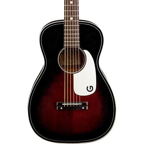 Gretsch Guitars Jim Dandy Flat Top Acoustic Guitar