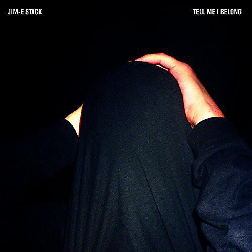 Alliance Jim-E Stack - Tell Me I Belong