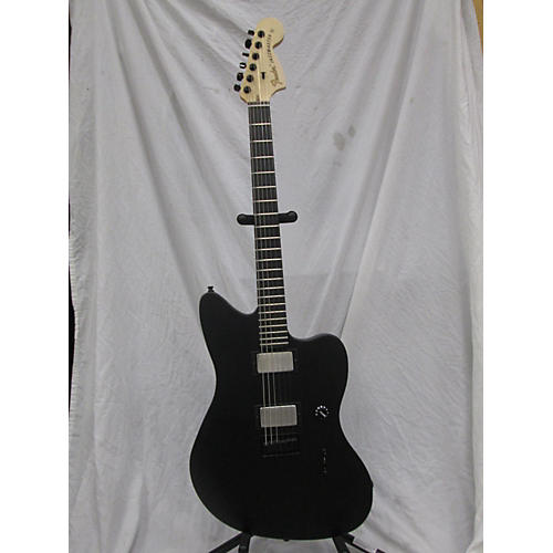 Fender Jim Root Signature Jazzmaster Solid Body Electric Guitar