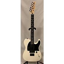Fender Jim Root Signature Telecaster Solid Body Electric Guitar