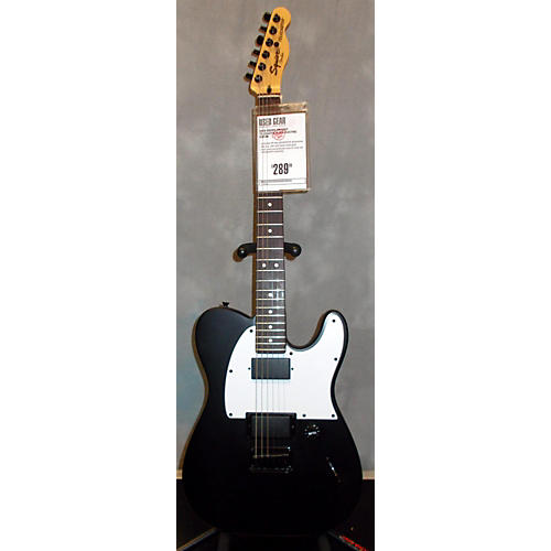 Squier Jim Root Telecaster Electric Guitar