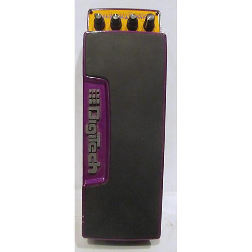 DigiTech Jimi Hendrix Experience Effect Processor