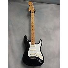 Fender Jimi Hendrix Stratocaster Solid Body Electric Guitar
