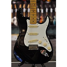 Fender Jimi Hendrix Stratocaster Solid Body Electric Guitar