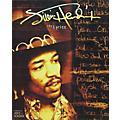 Cherry Lane Jimi Hendrix The Lyrics thumbnail