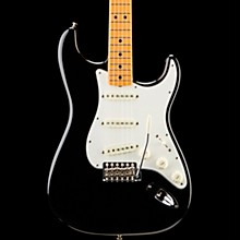 Jimi Hendrix Voodoo Child Stratocaster NOS Electric Guitar Black
