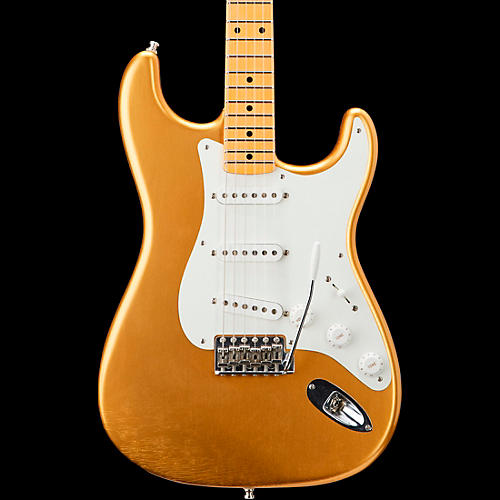 Fender Custom Shop Jimmie Vaughan Signature Stratocaster Electric Guitar