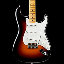 Jimmie Vaughan Signature Stratocaster Electric Guitar Wide Fade 2-Color Sunburst
