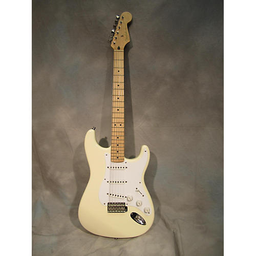 Jimmie Vaughan Fender Stratocaster Wiring Diagram