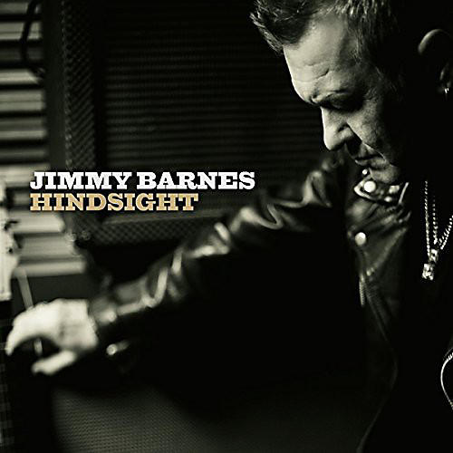 Alliance Jimmy Barnes - Hindsight