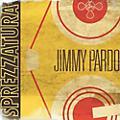 Alliance Jimmy Pardo - Sprezzatura thumbnail