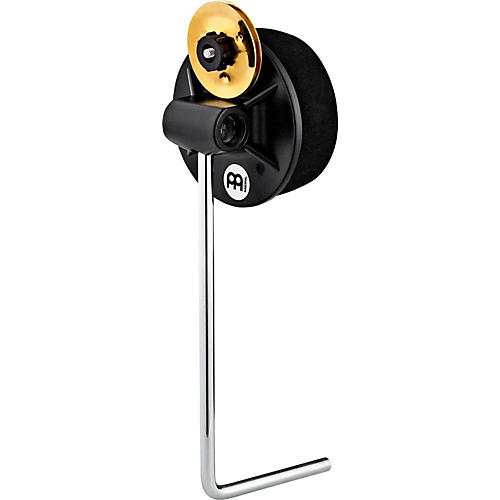 Meinl Jingle Contact Beater for Bassbox/Snare Acoustic Stomp Box Pedal