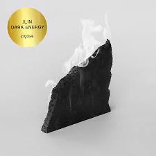 Alliance Jlin - Dark Energy
