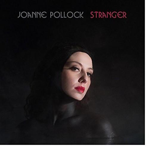 Alliance Joanne Pollock - Stranger