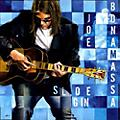 Alliance Joe Bonamassa - Sloe Gin thumbnail