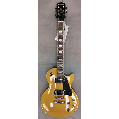 Epiphone Joe Bonamassa Les Paul Electric Guitar
