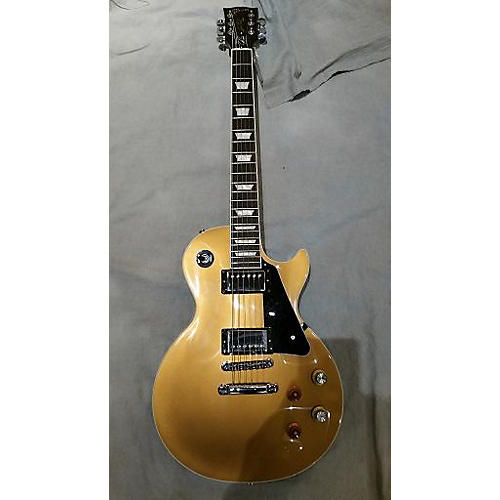 Gibson Joe Bonamassa Signature Les Paul Standard Electric Guitar
