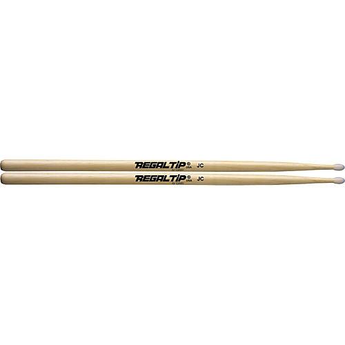 Regal Tip Joe Calato Performer Series Drumsticks