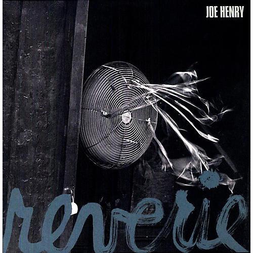 Alliance Joe Henry - Reverie